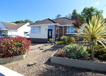 Thumbnail 3 bed bungalow for sale in Elsinore Avenue, Bangor