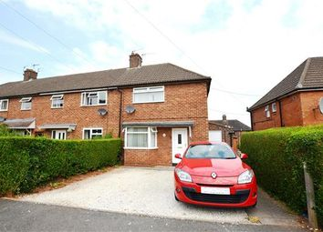 Thumbnail 2 bed property for sale in Grasmere Avenue, Clayton, Newcastle-Under-Lyme