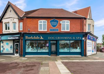 Thumbnail Commercial property for sale in 1 Hillside Road, Hillside, Southport