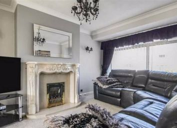 Thumbnail 3 bed end terrace house for sale in Summit Close, Kingsbury