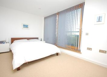 Thumbnail 3 bed barn conversion to rent in Queen Annes Square, London