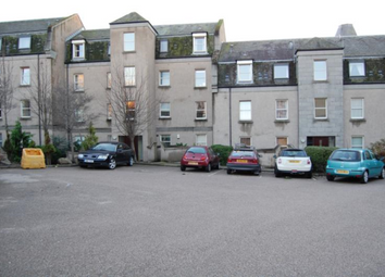 Thumbnail 1 bedroom flat to rent in Berry Street AB25,
