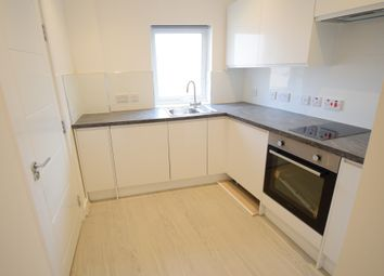 Thumbnail Studio to rent in Russell Gardens, Golders Green, London