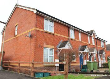 Thumbnail 2 bed property to rent in Sissinghurst Grove, Up Hatherley, Cheltenham