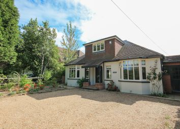 Thumbnail 4 bed property for sale in Holtye Road, East Grinstead
