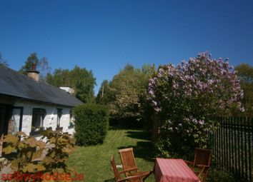 Thumbnail 2 bed cottage for sale in Railway Forge, Kilqueeny, Avoca,