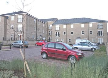 Thumbnail 2 bed flat to rent in Millwood, Sycamore Avenue, Bingley