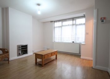 Thumbnail 3 bedroom terraced house to rent in Woodland Road, Edmonton