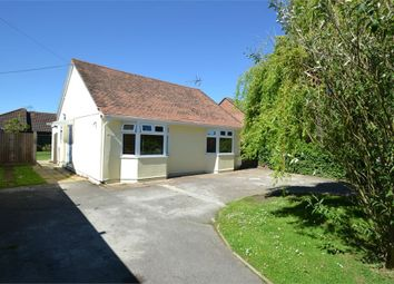 Thumbnail 3 bed property for sale in Landermere Road, Thorpe-Le-Soken, Clacton-On-Sea, Essex