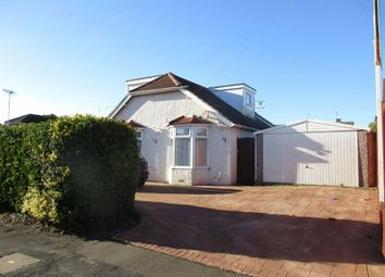 Thumbnail 5 bedroom detached house for sale in Cokeham Lane, Sompting, Lancing, West Sussex