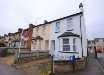 3 bed semi-detached house for sale in Grays Road, Slough SL1