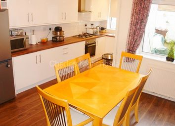 Thumbnail 2 bed end terrace house for sale in Haven Lane, Oldham, Greater Manchester.