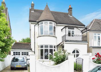 Thumbnail 5 bedroom detached house for sale in Kings Road, London