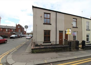 Thumbnail 3 bed property for sale in Darwen Road, Bolton