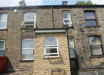 Thumbnail 2 bed property to rent in Griffe Terrace, Wyke, Bradford