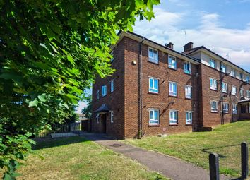 Thumbnail 1 bed flat to rent in St. Patricks Gardens, Gravesend