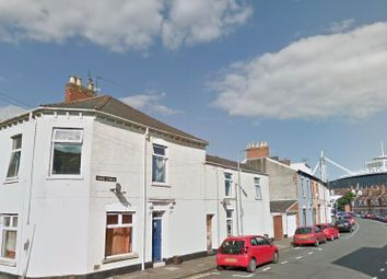 2 bed property to rent in Green Street, Riverside, Cardiff CF11