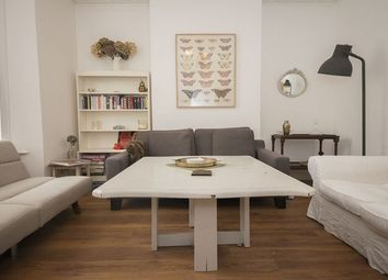 Thumbnail 4 bed property to rent in Glyn Road, London