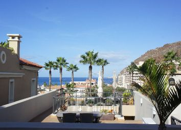 Thumbnail 3 bed apartment for sale in Terrazas Del Faro, Palm Mar, Tenerife, Spain