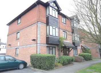 Thumbnail 1 bedroom flat for sale in Granby Court, Reading, Berkshire