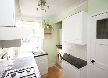 Thumbnail 3 bedroom maisonette to rent in Albert Road, South Norwood, London