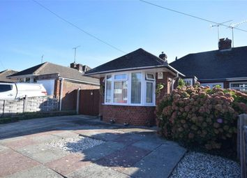 Thumbnail 2 bed bungalow for sale in Horsbere Road, Hucclecote, Gloucester, Gloucester