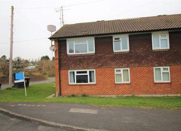 Thumbnail 1 bed flat for sale in Stapleton Road, Ilkeston