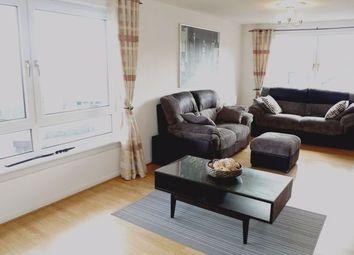 Thumbnail 2 bed maisonette for sale in High Street, Kinghorn, Burntisland