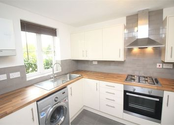 Thumbnail 3 bedroom end terrace house to rent in 27 St Bartholomews, Monkston, Milton Keynes, Buckinghamshire