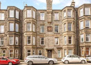 Thumbnail 2 bedroom flat for sale in Cambusnethan Street, Edinburgh