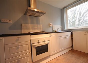 Thumbnail 2 bedroom flat to rent in St. Ann's Close, Newcastle Upon Tyne