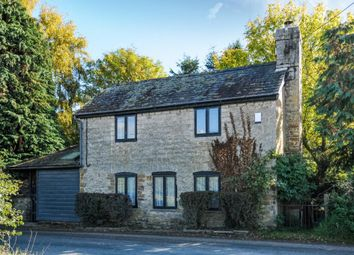 Thumbnail 2 bed cottage to rent in Knill, Presteigne