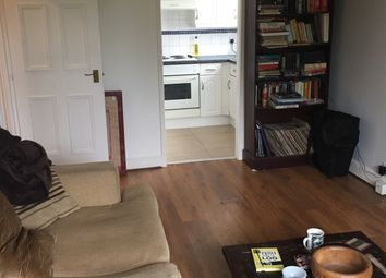 Thumbnail 1 bed flat to rent in Coleridge Court, Station Road, Barnet