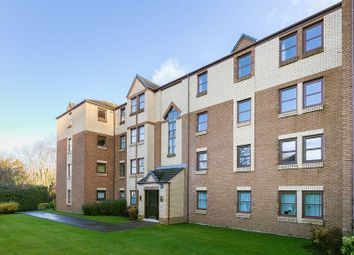 Thumbnail 3 bed flat for sale in 66/4 Craighouse Gardens, Morningside, Edinburgh