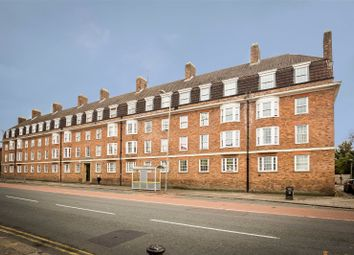 Thumbnail 2 bedroom flat for sale in Wavertree Gardens, Liverpool, Merseyside