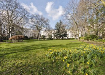 Thumbnail 6 bed maisonette to rent in Stanhope Gardens, South Kensington, London