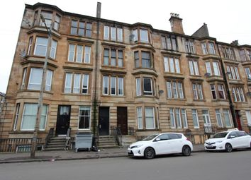 Thumbnail 4 bed flat for sale in Langside Road, Glasgow