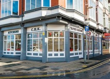 Thumbnail Office to let in Unit 002, Crown House, 10 Coronation Walk, Southport, Merseyside