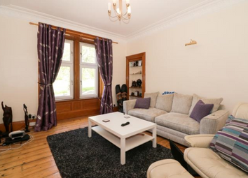 Thumbnail 2 bed flat to rent in Pitkerro Road, Dundee