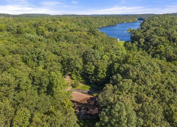 Thumbnail Property for sale in 178 Trinity Pass Road, Pound Ridge, New York, United States Of America