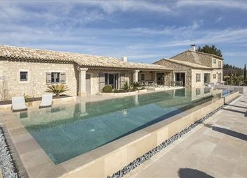 Thumbnail 5 bed farmhouse for sale in 13210 Saint-Rémy-De-Provence, France