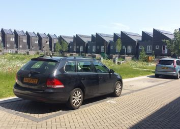 Thumbnail 4 bed town house to rent in Chilworth Place, Barking