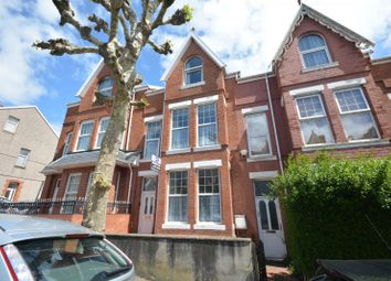 6 bed property to rent in Bernard Street, Uplands, Swansea SA2