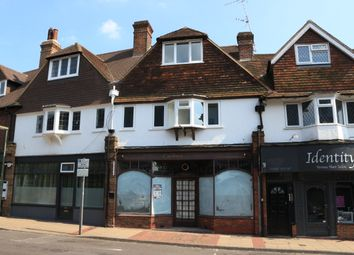 Thumbnail Room to rent in Station Approach, West Byfleet, Surrey