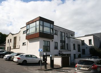 Thumbnail 13 bed apartment for sale in 19 Connolly Street, Fermoy, Cork