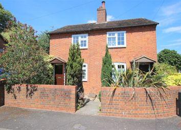 Thumbnail 1 bed property to rent in Southcott Village, Leighton Buzzard