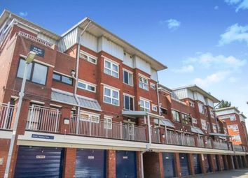 Thumbnail Flat for sale in Roseland Way, Birmingham, West Midlands