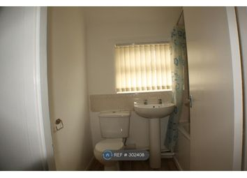 Thumbnail 1 bedroom flat to rent in Onslow Road, Liverpool