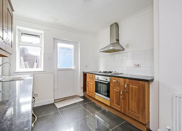 Thumbnail 2 bed semi-detached house to rent in Birch Avenue, Shildon