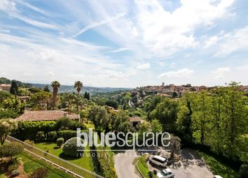 Thumbnail 3 bed apartment for sale in Vence, Alpes-Maritimes, 06140, France